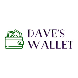 Dave's Wallet