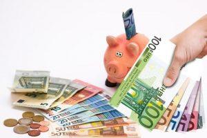 hand-money-brand-cash-currency-euro-675006-pxhere.com