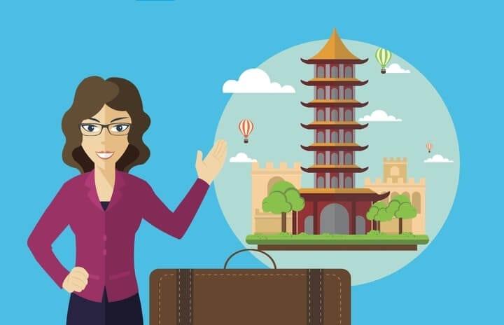travel-china-vacation-hong-kong-women-traveler-1583701-pxhere.com