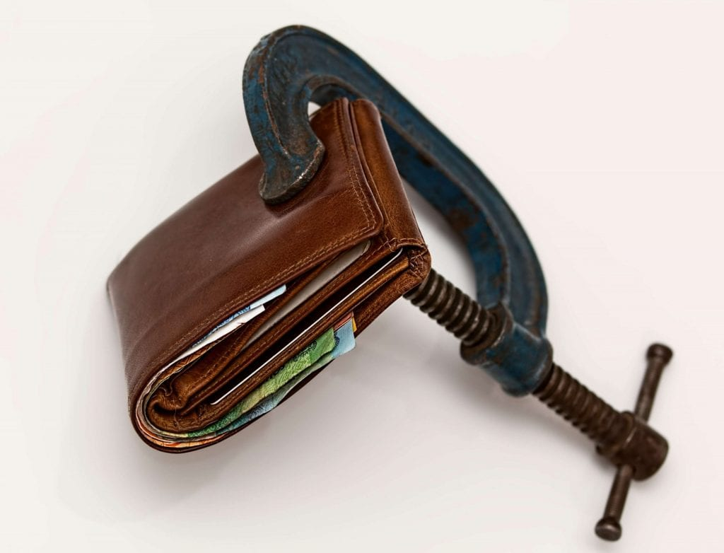 leather-money-rein-weapon-wallet-cash-773711-pxhere.com_