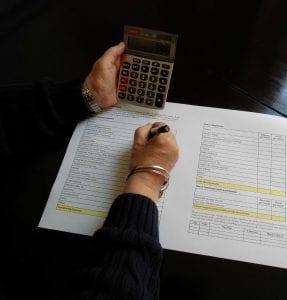 writing-hand-pen-money-office-math-699519-pxhere.com