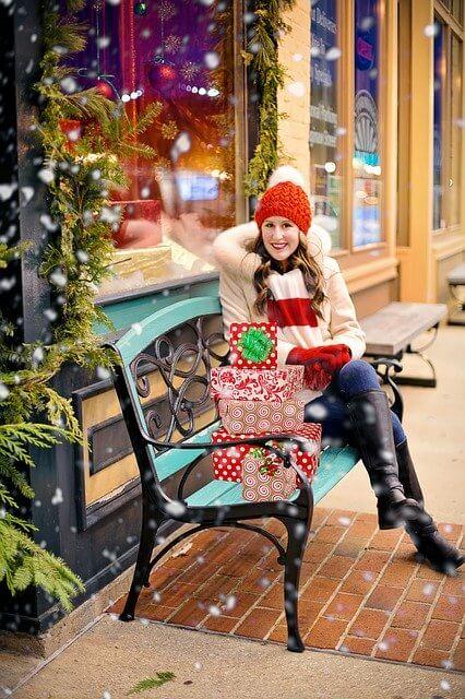 christmas-shopping-2971964_640