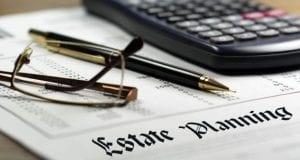 estate-planning-web-620x330
